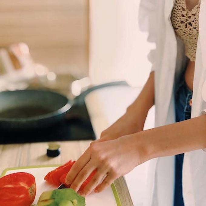 italian cookingg